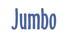 See Jumbo serie