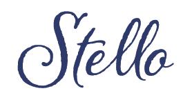 See Stello serie